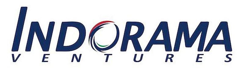 Indorama Ventures logo